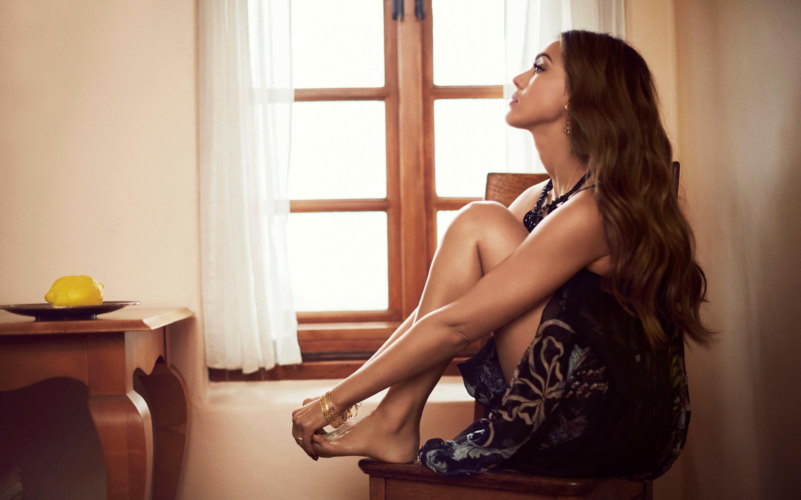 Hottest Jessica Alba Photos